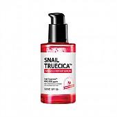[SOME BY MI] Snail Truecica Miracle Repair Serum 50ml