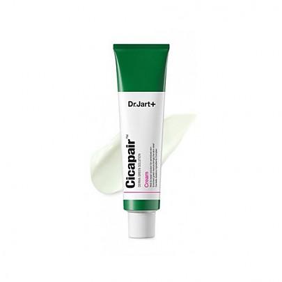 [Dr.Jart+] Cicapair Cream 50ml (2nd Generation)