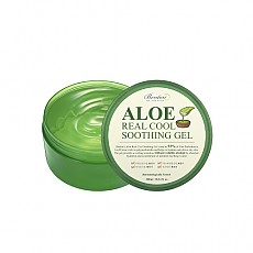 [Benton] Aloe Real Cool Soothing Gel 300ML