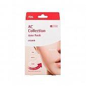[COSRX] AC Collection Acne Patch 26hojas