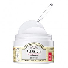 [Dermatory] Hypoallergenic Moisturizing Crema en almohadilla