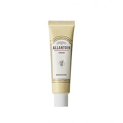 [Dermatory] Hypoallergenic crema hidratante 50g