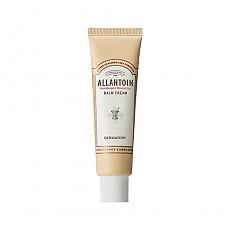 [Dermatory] Hypoallergenic Moisturizing Balm Cream 50g