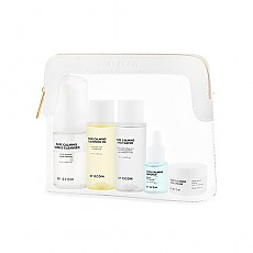 [BY ECOM] PURE CALMING Travel Kit