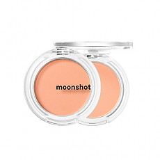 [Moonshot] Air Blusher Rubor 303 Dry Coral