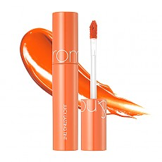 [rom&nd] Juicy Lasting Tint #Juicy Oh!