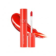 [rom&nd] Juicy Lasting Tint #Ruby Red