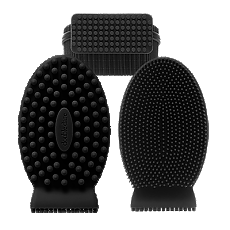 [Double dare (OMG)] I.M.BUDDY #Black (Innovative Multi-functional Body)