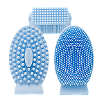 [Double dare (OMG)] I.M.BUDDY #Pastel Blue (Innovative Multi-functional Body)