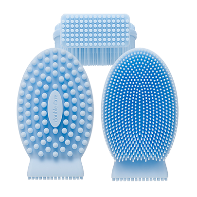 [Double dare (OMG)] I.M.BUDDY #Pastel Blue (Innovative Multi-functional Body)