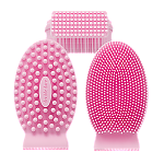 [Double dare (OMG)] I.M.BUDDY #Pastel Pink (Innovative Multi-functional Body)
