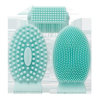 [Double dare (OMG)] I.M.BUDDY #Pastel Green (Innovative Multi-functional Body)