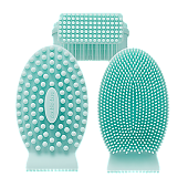 [Double dare (OMG)] I.M.BUDDY #Pastel Green (Innovative Multi-functional Body)