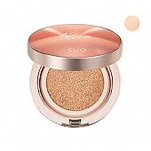 [CLIO] Kill Cover Glow Cushion #05