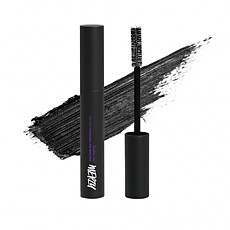[MERZY] Merzy The First Mascara EM1. EXTENSION RASH MASCARA