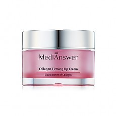 [ABOUT ME] MEDIANSWER Collagen Firming Up Cream
