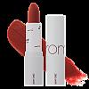 [rom&nd] Zero Later Lipstick #03 Crescendo