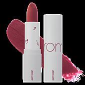 [rom&nd] Zero Later Lipstick #04 Fig Canon