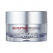 [SWANICOCO] Fermentation Peptine Eye Care Cream
