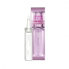 [23 Years Old] Collagen Peptide Ampoule 20ml