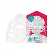[23 Years Old] Cocktail Velvet Petit Mask 30ml/10ea