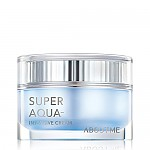 [ABOUT ME] Super Aqua Intensive Cream 50ml