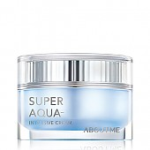 [ABOUT ME] Super Aqua Intensive Cream 50ml