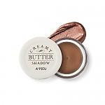 [APIEU] Creamy Butter Shadow #07 (Berry Crumble)