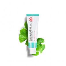 [APIEU] Madecassoside Cream 50ml