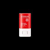 [ATOPALM] ATOPALM Lip & Cheek Stick Balm 12g