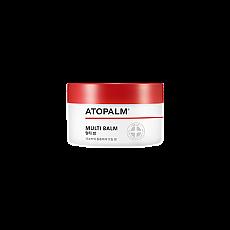 [ATOPALM] ATOPALM Multi Balm 25g