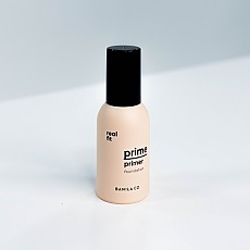 [Banila co] Prime Primer Fitting Foundation SPF30 PA++ 30ml BE10
