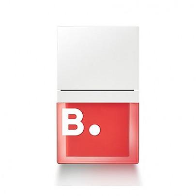 [B. by BANILA] Cheer Water Cheek Blusher #PK01 (Pink Glow)