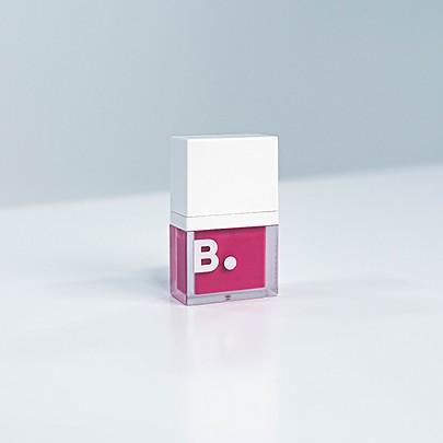 [B. by BANILA] Cheer Water Cheek Blusher #PK03 (Merry Mauve)