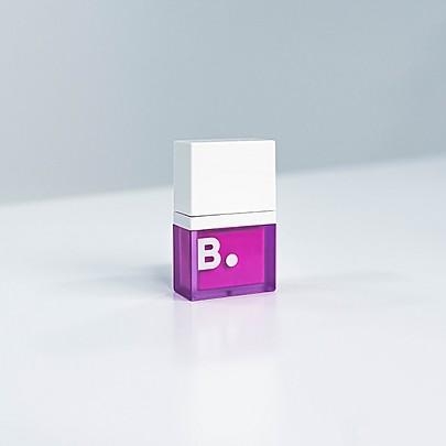 [B. by BANILA] Cheer Water Cheek Blusher #PP01 (Lavender Potion)