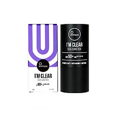 [Suntique] I'M CLEAR Cica SunStick 22g