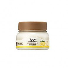 [Skinfood] Yuja WaterC Whitening ampoule in cream 2X 70ml