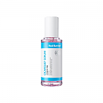 [Real Barrier] Real Barrier Cicarelief Serum 40ml