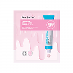 [Real Barrier] Real Barrier Cicarelief Cream Mask(10EA)