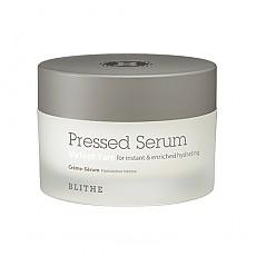 [Blithe] Pressed Serum Velvet Yam