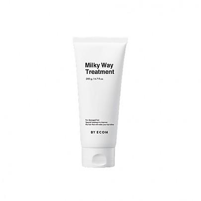 [BY ECOM] Milkyway Hair Treatment 200g