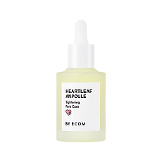 [BY ECOM] HEARTLEAF AMPOULE 30ml