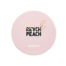 [Peripera] Inklighting Jelly Pack (Reach Peach)