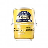 [Neogen] SUR.MEDIC+ Intensive Radiance Sauce Modeling Mascream 70ml