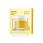[Neogen] BIO-PEEL Gauze Peeling Lemon 76ml (8 PADS)