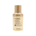 [Tonymoly] FLORIA NUTRA-ENERGY 100 HOURS CREAM