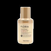 [Tonymoly] FLORIA NUTRA-ENERGY 100 HOURS CREAM