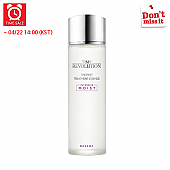 [Missha] *Time Deal*  Time Revolution The First Treatment Essence 150ml