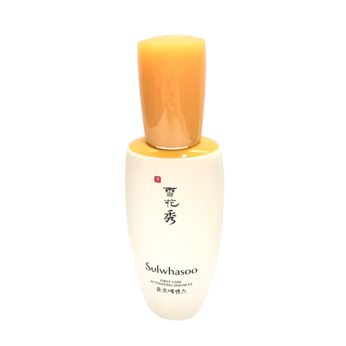 [Sulwhasoo] First Care Activating Serum 90ml