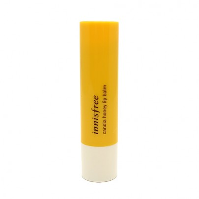 [Innisfree] Canola Honey lip balm